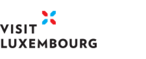 visit-luxembourg