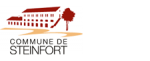 logo-commune-steinfort