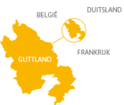 guttland-map-nl